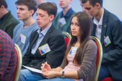 VIII Конкурс студенческих проектов ПАО РусГидро_17
