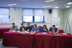 VIII Конкурс студенческих проектов ПАО РусГидро_19