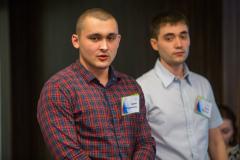 VIII Конкурс студенческих проектов ПАО РусГидро_2