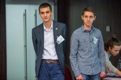 VIII Конкурс студенческих проектов ПАО РусГидро_24