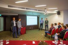 VIII Конкурс студенческих проектов ПАО РусГидро_25