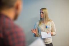 VIII Конкурс студенческих проектов ПАО РусГидро_26