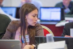 VIII Конкурс студенческих проектов ПАО РусГидро_29