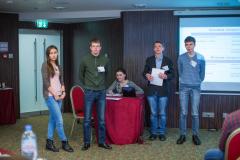 VIII Конкурс студенческих проектов ПАО РусГидро_3