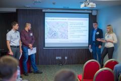 VIII Конкурс студенческих проектов ПАО РусГидро_30