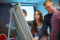 VIII Конкурс студенческих проектов ПАО РусГидро_31