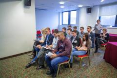 VIII Конкурс студенческих проектов ПАО РусГидро_32