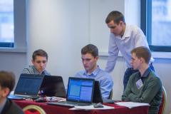 VIII Конкурс студенческих проектов ПАО РусГидро_33