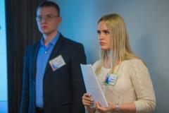 VIII Конкурс студенческих проектов ПАО РусГидро_35