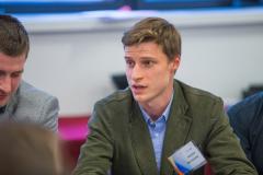 VIII Конкурс студенческих проектов ПАО РусГидро_36