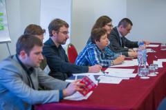 VIII Конкурс студенческих проектов ПАО РусГидро_37