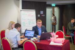 VIII Конкурс студенческих проектов ПАО РусГидро_38