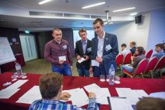 VIII Конкурс студенческих проектов ПАО РусГидро_39