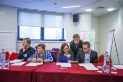 VIII Конкурс студенческих проектов ПАО РусГидро_4