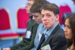 VIII Конкурс студенческих проектов ПАО РусГидро_40