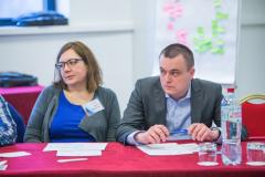 VIII Конкурс студенческих проектов ПАО РусГидро_41