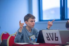 VIII Конкурс студенческих проектов ПАО РусГидро_42