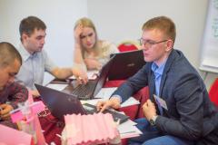 VIII Конкурс студенческих проектов ПАО РусГидро_5
