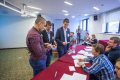 VIII Конкурс студенческих проектов ПАО РусГидро_6