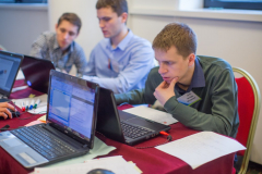 VIII Конкурс студенческих проектов ПАО РусГидро_7