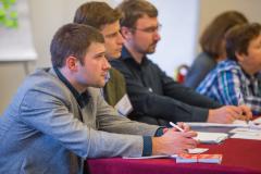 VIII Конкурс студенческих проектов ПАО РусГидро_8