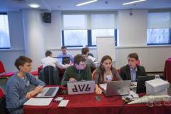 VIII Конкурс студенческих проектов ПАО РусГидро_9