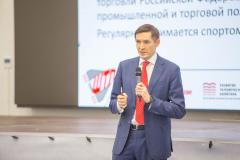 ФОТО-11_3