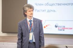 ФОТО-20_13