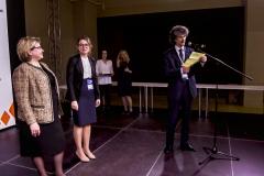 VI Международный форум МАКО «Индустрии будущего»_10