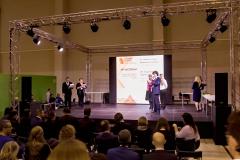 VI Международный форум МАКО «Индустрии будущего»_100