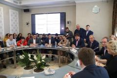 VI Международный форум МАКО «Индустрии будущего»_101
