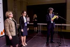 VI Международный форум МАКО «Индустрии будущего»_106