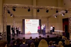 VI Международный форум МАКО «Индустрии будущего»_108