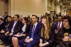 VI Международный форум МАКО «Индустрии будущего»_110