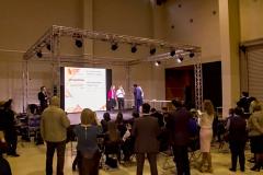 VI Международный форум МАКО «Индустрии будущего»_112
