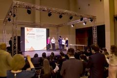VI Международный форум МАКО «Индустрии будущего»_114