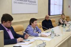VI Международный форум МАКО «Индустрии будущего»_115