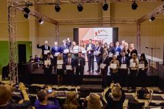 VI Международный форум МАКО «Индустрии будущего»_116