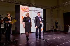 VI Международный форум МАКО «Индустрии будущего»_12