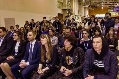 VI Международный форум МАКО «Индустрии будущего»_120