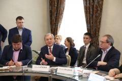VI Международный форум МАКО «Индустрии будущего»_121