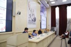 VI Международный форум МАКО «Индустрии будущего»_124