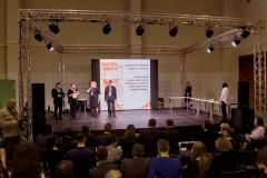 VI Международный форум МАКО «Индустрии будущего»_125