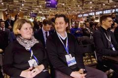 VI Международный форум МАКО «Индустрии будущего»_126