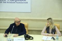 VI Международный форум МАКО «Индустрии будущего»_128