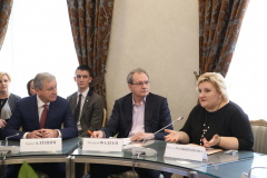 VI Международный форум МАКО «Индустрии будущего»_129