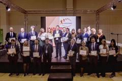 VI Международный форум МАКО «Индустрии будущего»_130