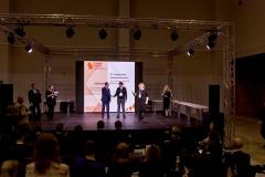 VI Международный форум МАКО «Индустрии будущего»_16