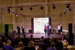VI Международный форум МАКО «Индустрии будущего»_18