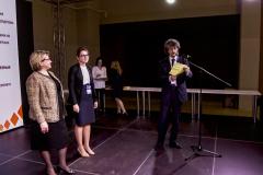 VI Международный форум МАКО «Индустрии будущего»_19